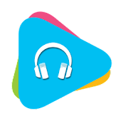 Music Player/Audio Player/MP3