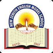 New Zenith English Model School