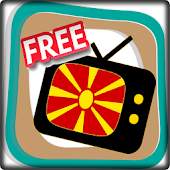 Free TV Channel Macedonia