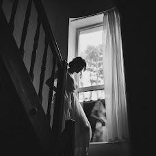 Wedding photographer Anna Artemenko (id80467889). Photo of 13.06.2018