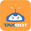 Taxbot - Mileage & Expenses icon