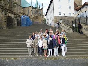 Photo: LandFrauen Bezirk BS