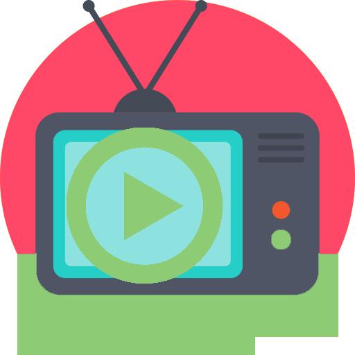 Baixar CanalAberto TV - aovivo para Android