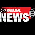 Gramanchal News Live icon