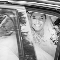 Wedding photographer Luca Farris (farris). Photo of 07.06.2016