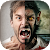 Werewolf Camera file APK for Gaming PC/PS3/PS4 Smart TV