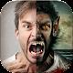 Werewolf Camera (app)