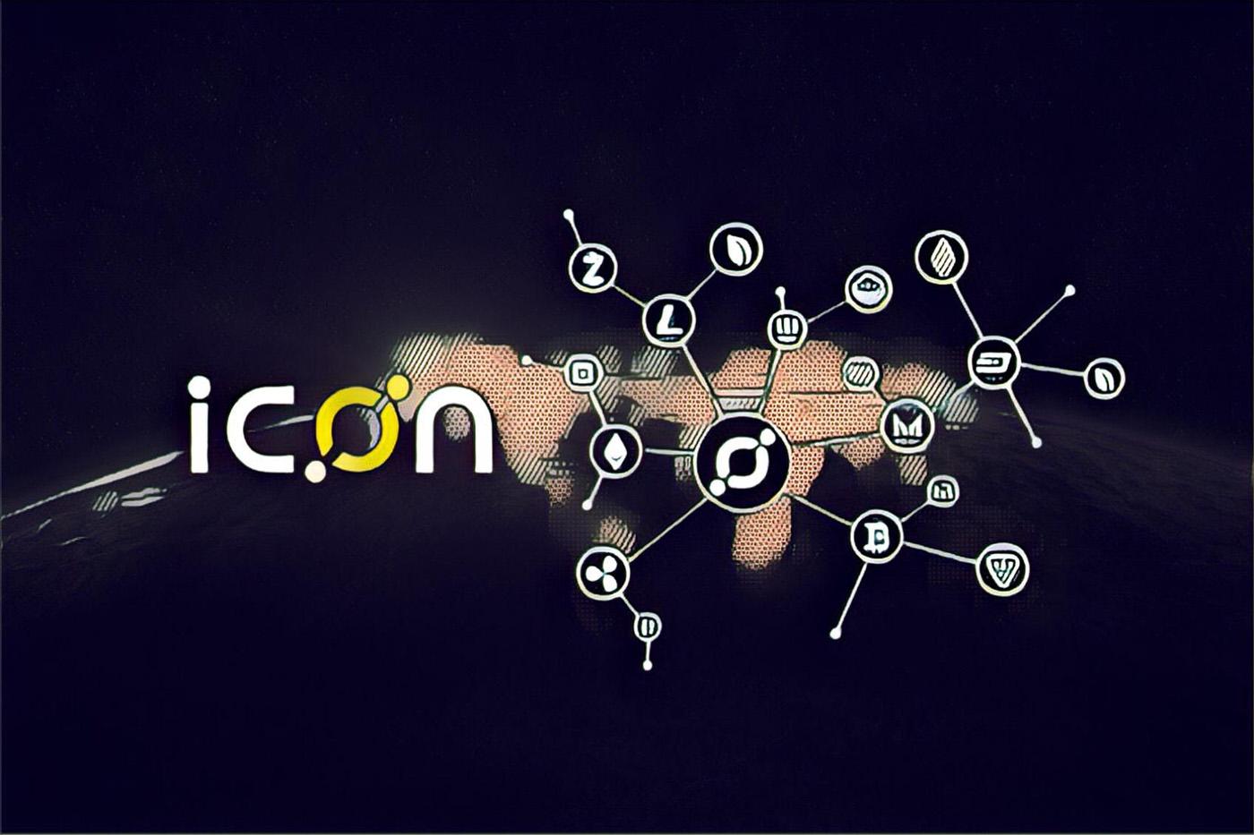 Blog The Icon Republic
