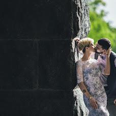 Wedding photographer Yaroslav Zhelvakov (Jelvakoff). Photo of 10.06.2016