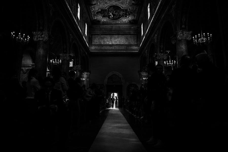 Свадебный фотограф Matteo Lomonte (lomonte). Фотография от 07.06.2019