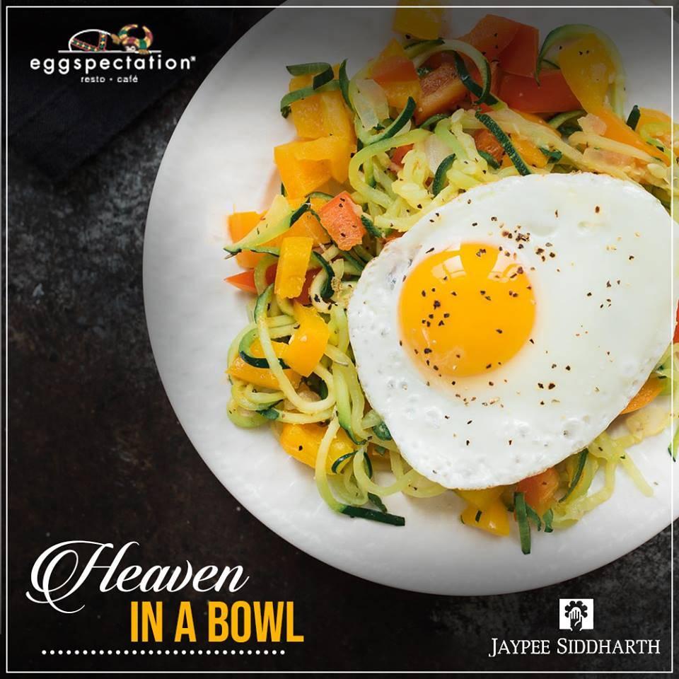 eggspectation-breakfast-places-delhi_image