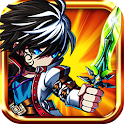 Brave Frontier RPG icon