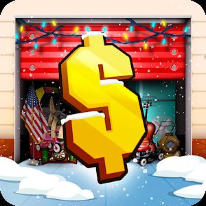 Bid Wars - Storage Auctions & Pawn Shop Game