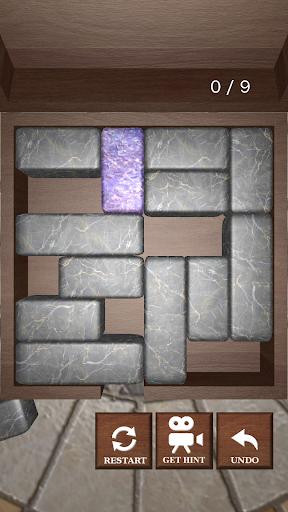 Unblock 3D Puzzle apkpoly screenshots 8