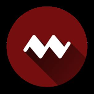 RichBurg Sounds / MYT Müzik  APK Indir 2