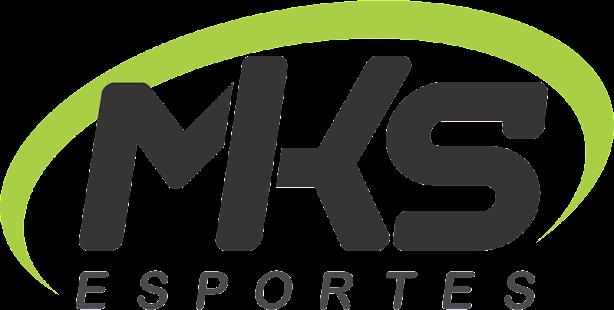 MKS ESPORTES - náhled