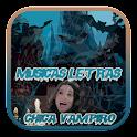 Chica vampiro Musicas y letra icon