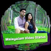 Malayalam Video Status 2019