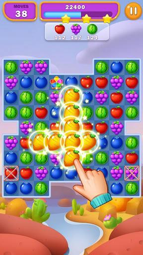 Fruit Boom 2.9.3935 screenshots hack proof 1