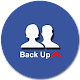 Download Contacts Backup & Restore free unlimited Space For PC Windows and Mac