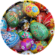 Easter Wallpapers & Images