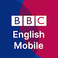 BBC English Mobile - Aprende Inglés