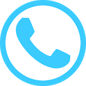 AntiNuisance - Call Blocker and SMS Blocker icon