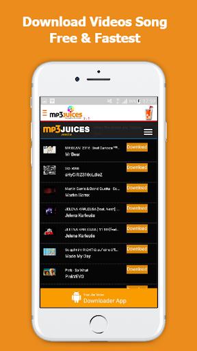 mp3 juice video downloader