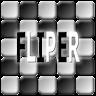 com.kasuroid.fliper