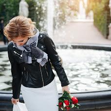 Wedding photographer Denis Dorff (noFX). Photo of 09.11.2018
