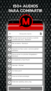 Memetflix – Stickers y sonidos (WAStickerApps) App Download For Android 3