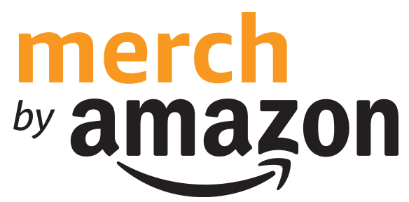 Merch by Amazon – Print On Demand (POD) Dropshipping Pros & Cons