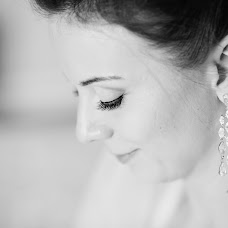 Wedding photographer Marina Kolosova (marochka). Photo of 15.09.2014