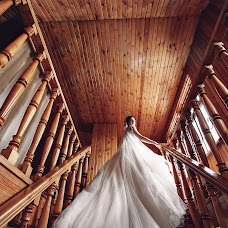 Wedding photographer Kima Car (MamatovKima). Photo of 26.02.2014