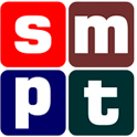 Smart Mumbai Public Transport icon