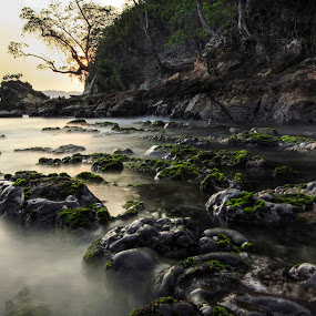 bolu bolu beach  by Andrie Fery - Landscapes Beaches ( coral, indonesia, landscape photography, beautiful beach, beach, landscape )
