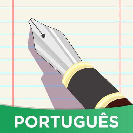 Escritores Amino em Português