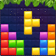 Download Block Puzzle Game 2019 - Jewel Style Block Puzzle For PC Windows and Mac