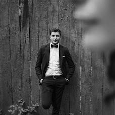Wedding photographer Liviu Florea (liviuflorea). Photo of 23.07.2015