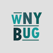 WNYBUG eLearning Day 2017