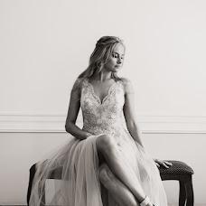 Wedding photographer Yuliya Taycay (YuliaT). Photo of 14.07.2018