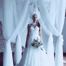 Wedding photographer Anton Dyachenko (Dyachenkophoto). Photo of 31.07.2015
