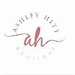 Ashley Hitt Boutique icon
