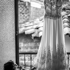 Wedding photographer JOSE ORTEGA (joseortega). Photo of 26.10.2015