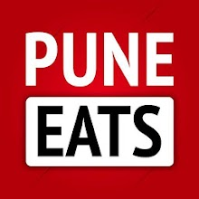 Pune Eats Download on Windows