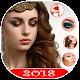 sweet beauty plus - makeup photo editor pro (app)