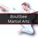 Boultbee Martial Arts icon