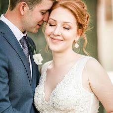 Wedding photographer Evgeniya Reyman (reyman). Photo of 30.07.2018