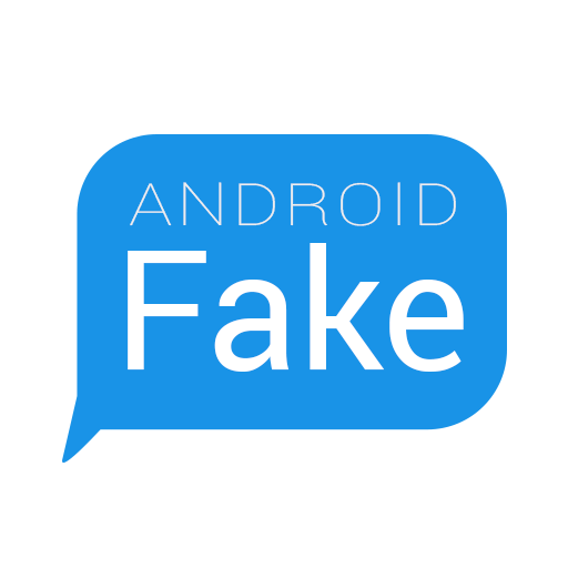 Android Fake Text Message