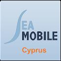 SeaMobile: Cyprus icon